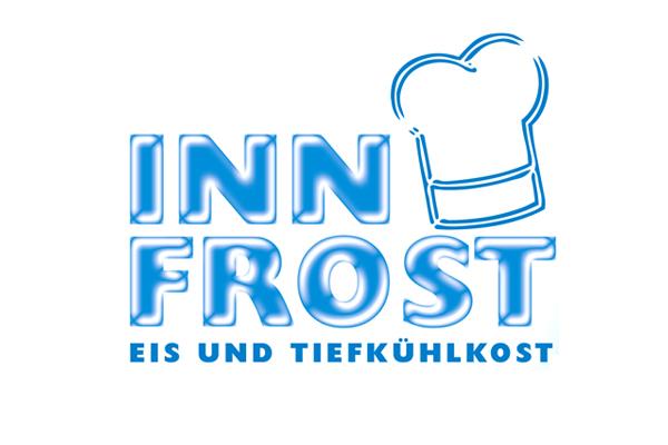 Innfrost