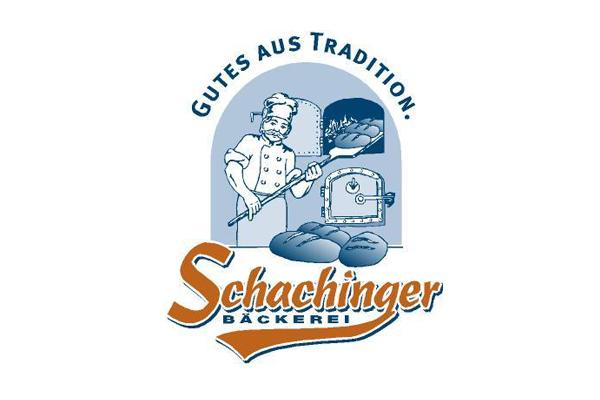 Bäckerei Schachinger