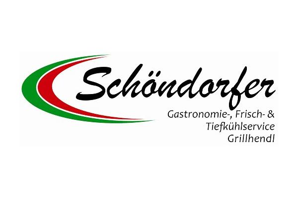 Schöndorfer