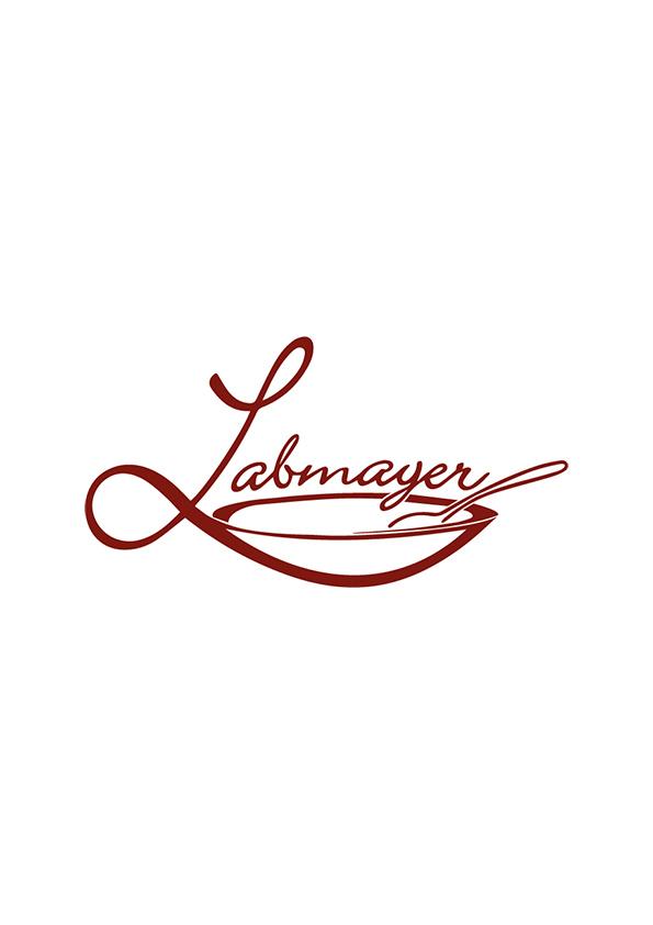 Labmayer_Logo_Rot.jpg